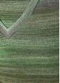Missoni Triko Yeşil